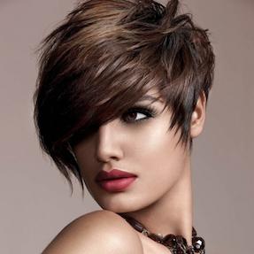 Hair Salon In Hove