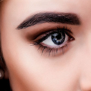 semi-perm eyebrows copy